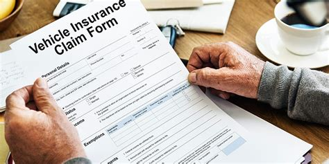 Laws about car insurance are found in the colorado statutes title 10, article 4, part 6. Minimum insurance cover for owner driver rose to Rs.15 ...