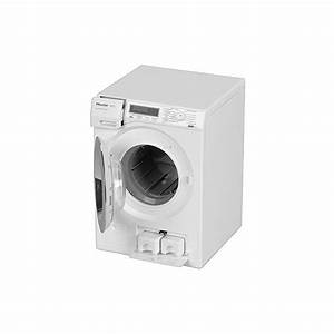 Kleine Waschmaschine Miele : theo klein 6941 miele waschmaschine spielzeug ~ Michelbontemps.com Haus und Dekorationen