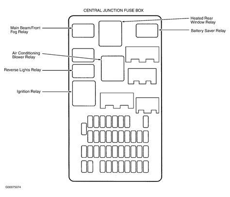 wrg 1669 jaguar x type radio wiring diagram