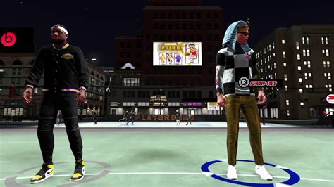 Nba 2k20 Best Stretch Playmaker Build I Dont Need To Go