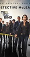 Ties That Bind (TV Series 2015– ) - IMDb