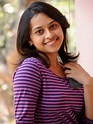 Actress Sri Divya Pics - Indian Actresses Wallpapers Gallery