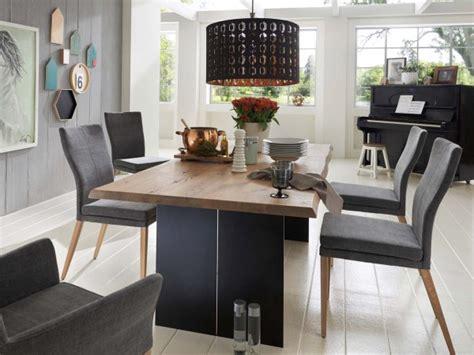 Qualita • Cobham Furniture