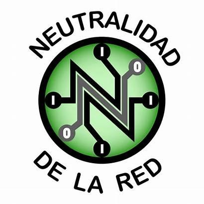 Neutralidad Neutral Svg Simbolo Wikipedia Espanol