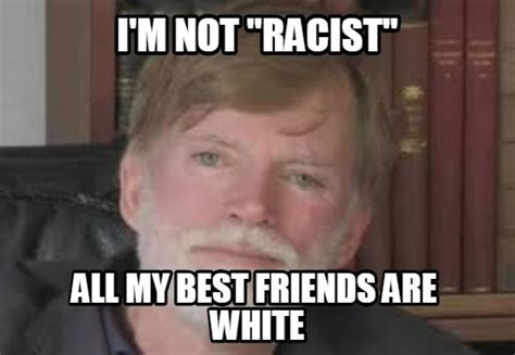 Racism Memes - pics for gt racist white memes