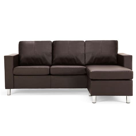 the leather sofa co prices zara reversible faux leather corner chaise sofa next day