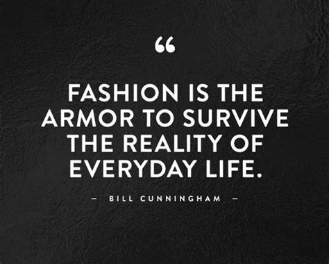 great fashion quotes  fashion inspiration quote ideas