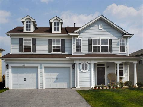 10 Ways To Boost Your Home's Online Curb Appeal Hgtv