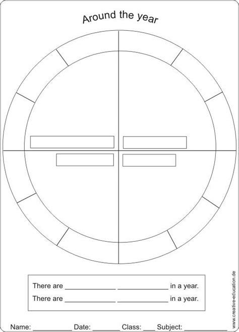images  french seasons worksheets school french worksheets french weather