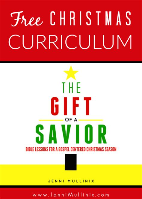 a free gospel centered curriculum for sunday 109 | 7632bccd8d849b19caeb4f9de85bfe3d