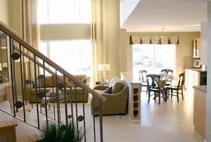 bien decorer son bien immobilier pour beneficier de loyers With bien decorer son appartement