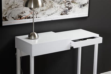 Computer Desks From A2 Designers Ab