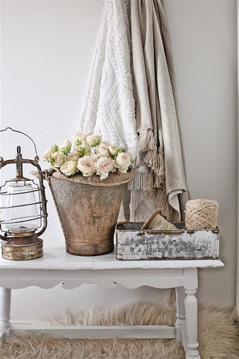 French Country Decorating Ideas On A Budget Affordable