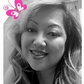 Chong Kim (lilaznchica75) - Profile   Pinterest