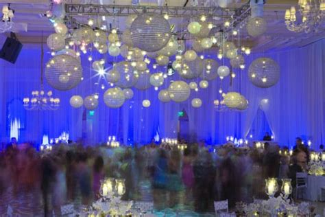 wedding led lights unique wedding ideas and collections