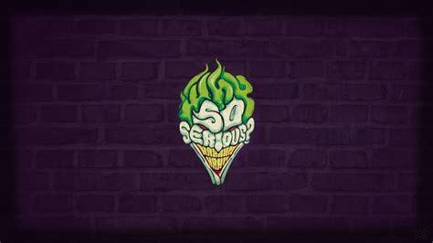 Abstract Joker Wallpaper by Joker Walls Abstract Wallpapers Hd Desktop And