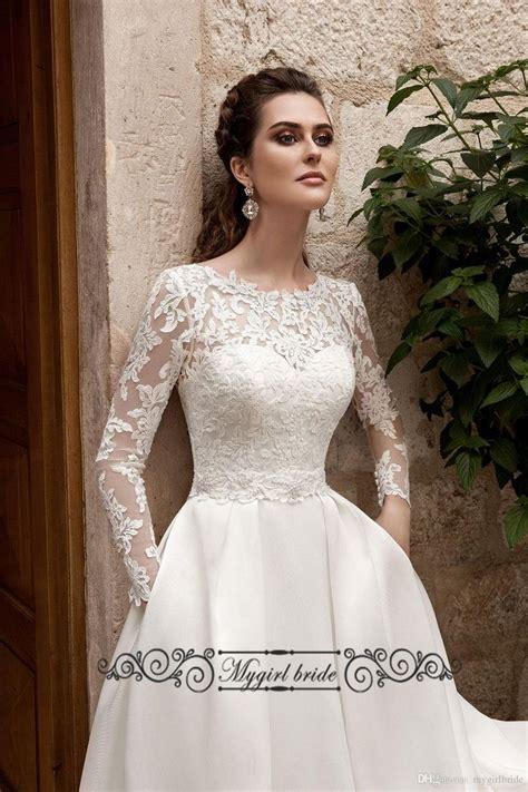 best wedding dress designer the 25 best satin wedding gowns ideas on