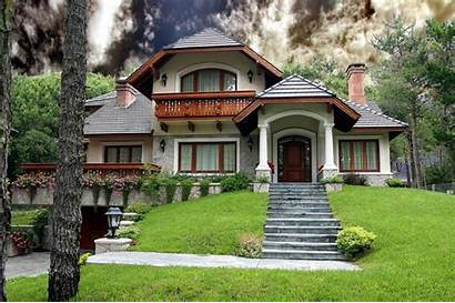 Wallpapers Houses Stunning Exterior Designs Premium Shangralafamilyfun
