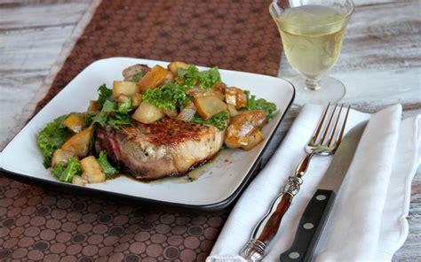 Romantisches Essen Rezepte by Dinner Menu Cake Ideas And Designs