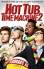 Hot Tub Time Machine 2 DVD Release Date May 19, 2015