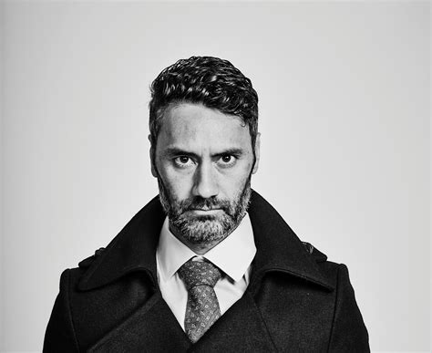 Do More With Taika Tearaway