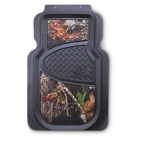 browning floor mats tractor supply 2 floor mats 202032 seat covers at sportsman s guide