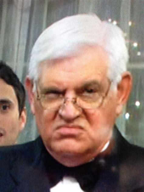 Angry Man Meme - angry old man meme