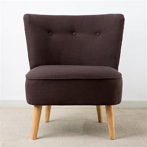 petit canapé ikea nordic tissu fauteuil mode minimaliste salon canapé