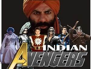 Hahahaha Chart Funny Avengers D Facemash