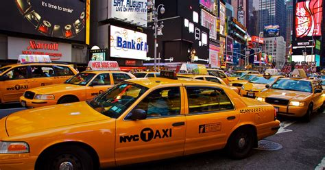 congestion pricing fee   hire vehicles  proceed judge rules curbed ny
