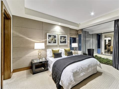 ideas for guest bathroom 묵은지 인테리어 침실인테리어 주거공간인테리어디자인과 침실리모델링 침실인테리어디자인