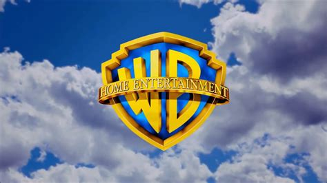 Warner Bros. Home Entertainment/PBS Kids (2017) - YouTube