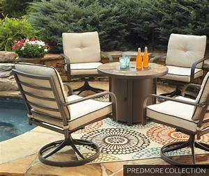 Patio Furniture In The Living Room popular modern patio
