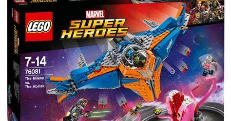 zona juguetes diversion maxima lego marvel super heroes