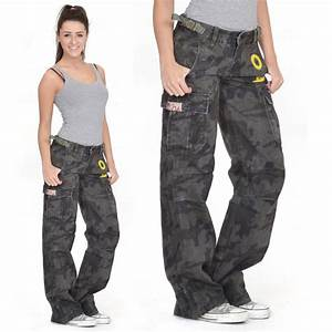 Baggy Pants For Women With Model Inspiration | sobatapk.com