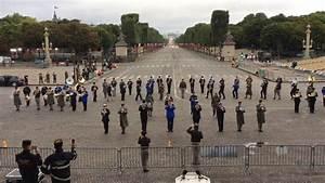 14 Juillet 2017 Reims : une version fanfare de daft punk au d fil du 14 juillet ~ Dailycaller-alerts.com Idées de Décoration