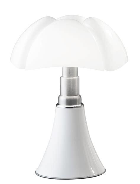 lampe  poser pipistrello medium de martinelli luce blanc