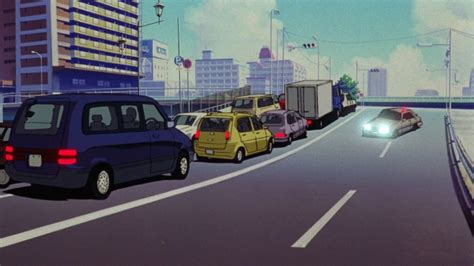 Nissan Serena Backgrounds by Imcdb Org Nissan Vanette Serena C23 In Quot You Re