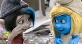 Review: The Smurfs 2 (2013) | At The Movies
