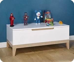 Coffre Jouet Bebe : bacs a jouets tous les fournisseurs coffre a jouet ~ Preciouscoupons.com Idées de Décoration