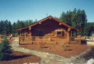 best cabin designs country log home plans house design