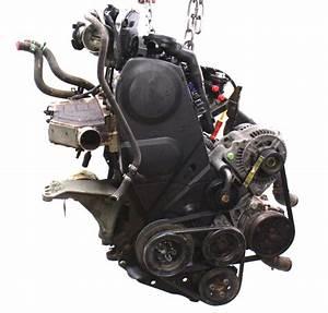 72k 2 0 Aba Engine Motor Swap Vw Jetta Golf Gti W   Wiring