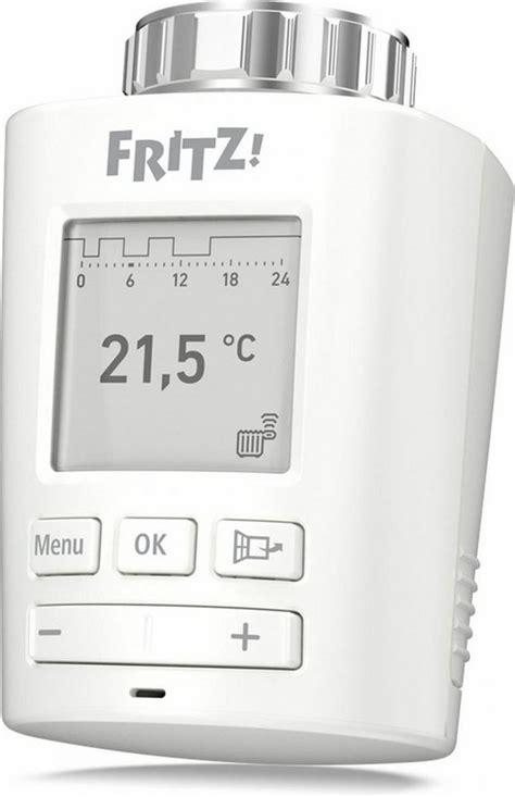 avm heizkoerperthermostat fritzdect  kaufen otto