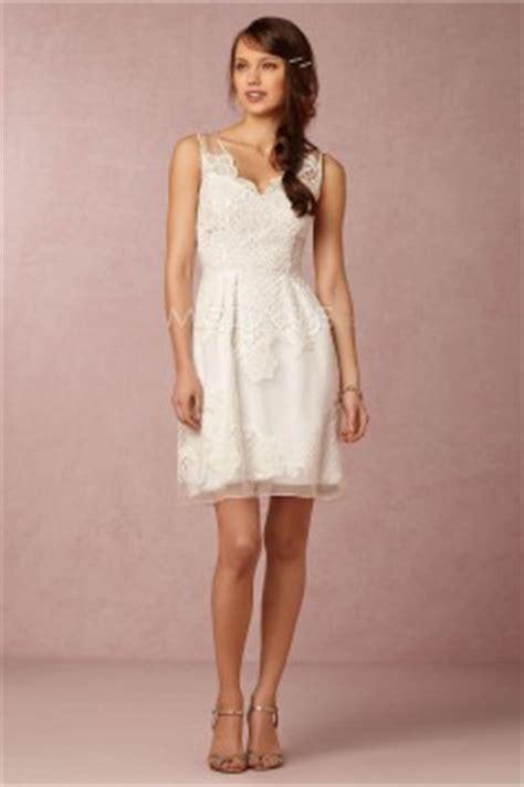 robe de mariã e civile robe de mariée civil pas cher robe de mariée modanie