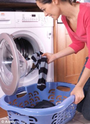 Why Doing The Washing On A Windy Day Could Save You Money