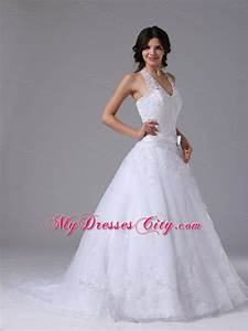 used or rental wedding dresses flower girl dresses With preowned wedding dress coupon