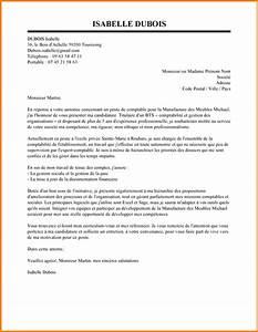 Exemple Lettre De Motivation Bts : lettre de motivation bts cgo google lettre de motivation lamalledumartroi ~ Medecine-chirurgie-esthetiques.com Avis de Voitures