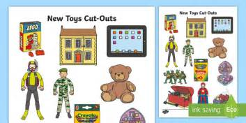 New Toys Cutouts  New Toys, Cut Out, Display, Toys, Roleplay