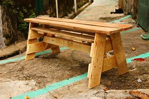 Cool Woodworking Plans : Tigerstop – A Famous Brand In