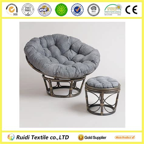 for sale papasan stool cushion papasan stool cushion